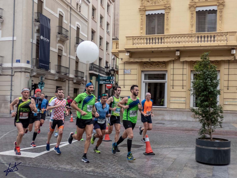 XXXIII_Medio_Maraton_Castellon_de_la_Plana-20_01_2019_26