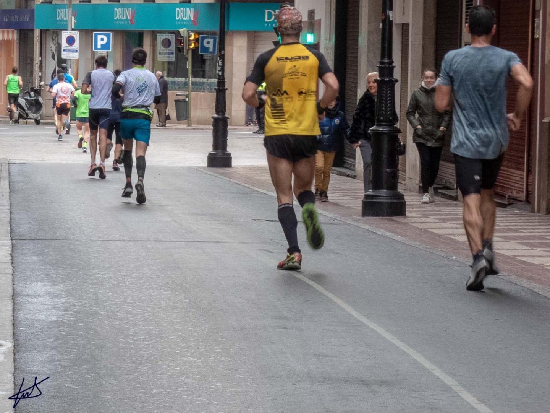 XXXIII_Medio_Maraton_Castellon_de_la_Plana-20_01_2019_27