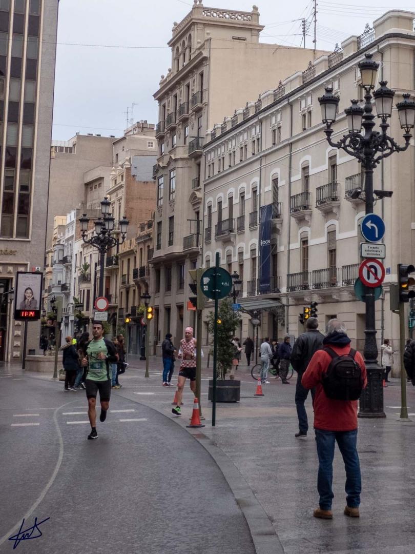 XXXIII_Medio_Maraton_Castellon_de_la_Plana-20_01_2019_28
