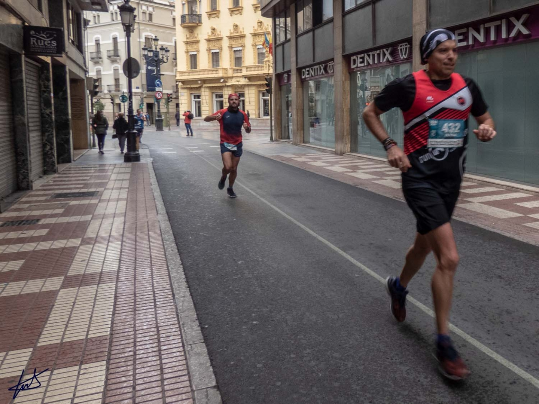 XXXIII_Medio_Maraton_Castellon_de_la_Plana-20_01_2019_29