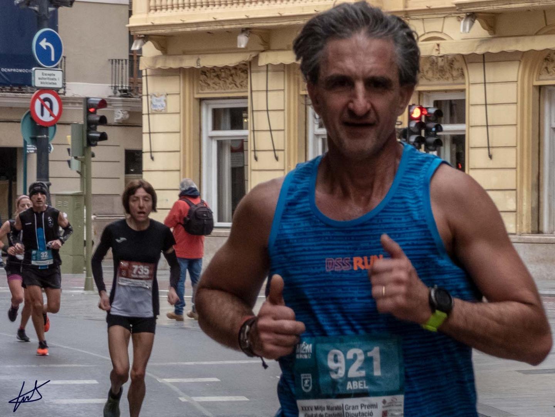 XXXIII_Medio_Maraton_Castellon_de_la_Plana-20_01_2019_30