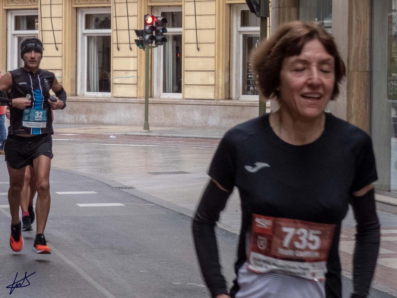 XXXIII_Medio_Maraton_Castellon_de_la_Plana-20_01_2019_31