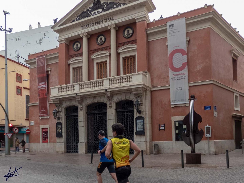 XXXIII_Medio_Maraton_Castellon_de_la_Plana-20_01_2019_32