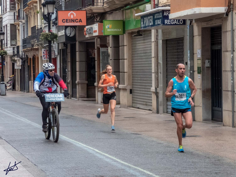 XXXIII_Medio_Maraton_Castellon_de_la_Plana-20_01_2019_34