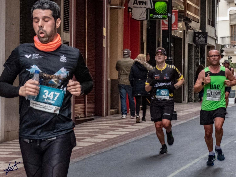 XXXIII_Medio_Maraton_Castellon_de_la_Plana-20_01_2019_35