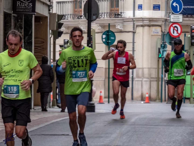 XXXIII_Medio_Maraton_Castellon_de_la_Plana-20_01_2019_36