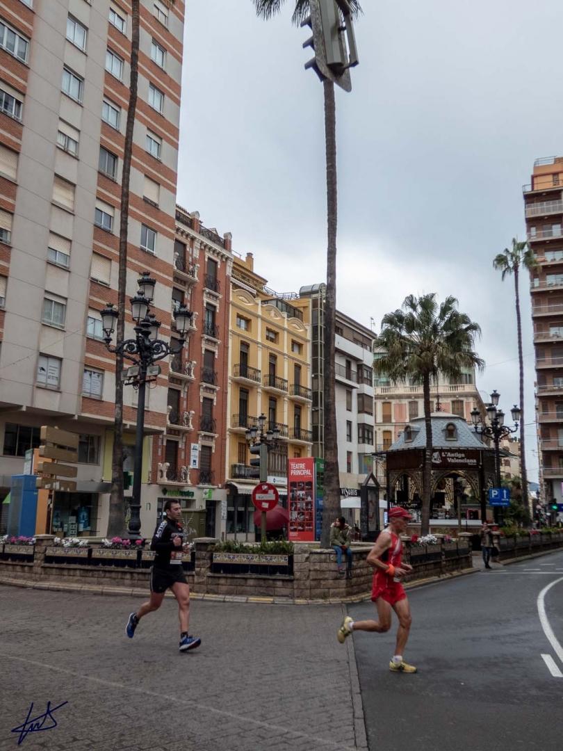 XXXIII_Medio_Maraton_Castellon_de_la_Plana-20_01_2019_39