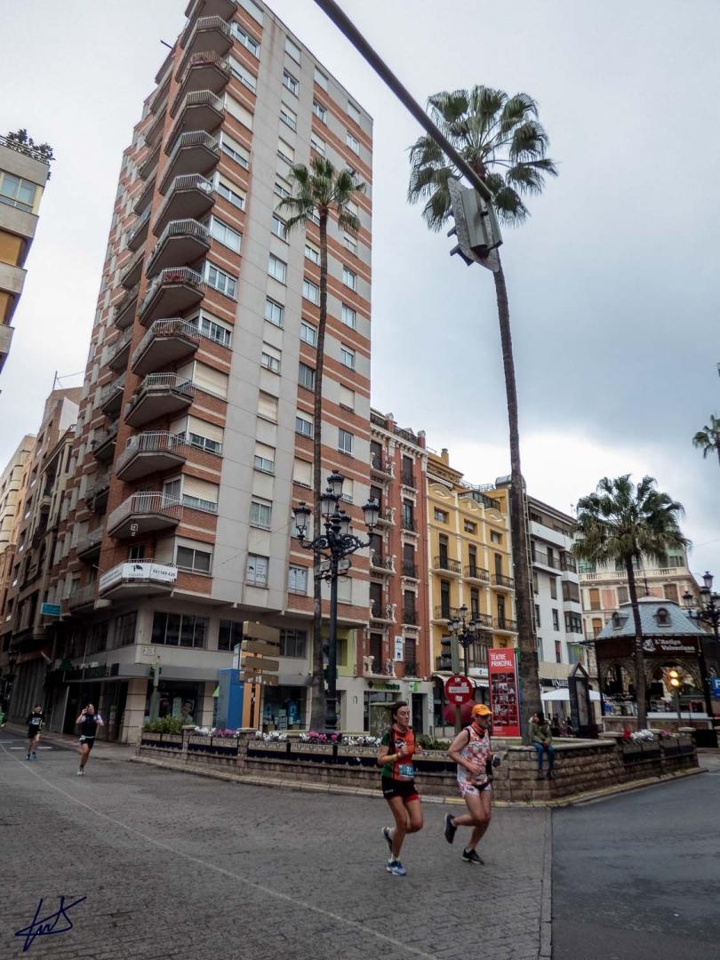 XXXIII_Medio_Maraton_Castellon_de_la_Plana-20_01_2019_42