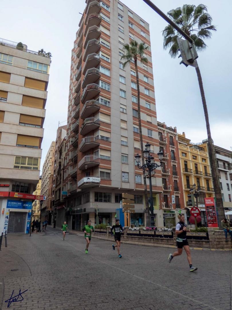 XXXIII_Medio_Maraton_Castellon_de_la_Plana-20_01_2019_43