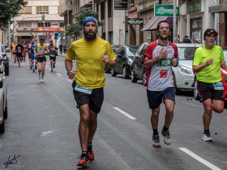 XXXIII_Medio_Maraton_Castellon_de_la_Plana-20_01_2019_46