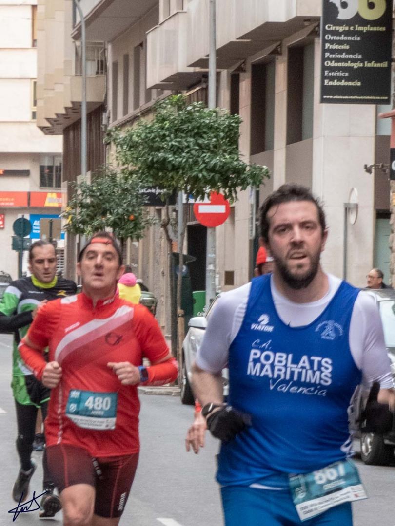 XXXIII_Medio_Maraton_Castellon_de_la_Plana-20_01_2019_48