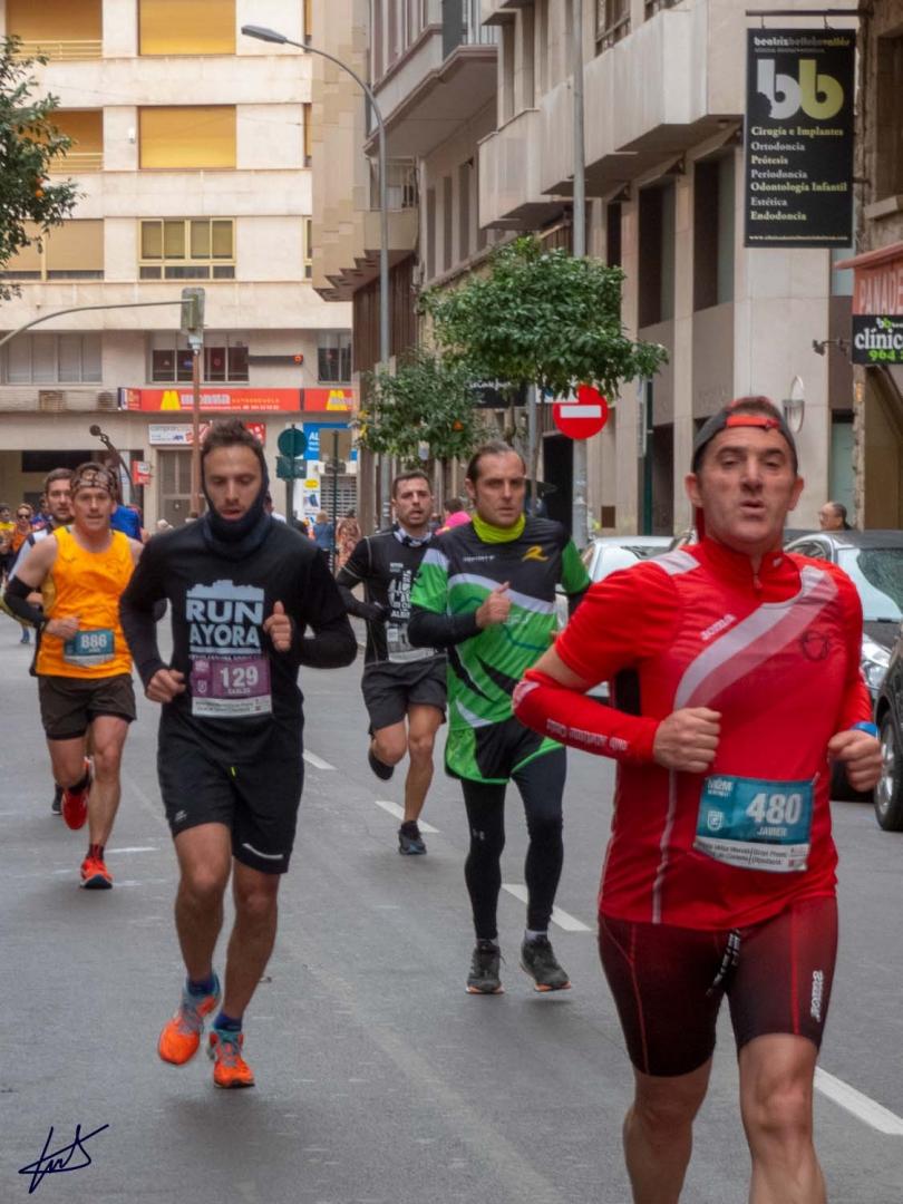 XXXIII_Medio_Maraton_Castellon_de_la_Plana-20_01_2019_49