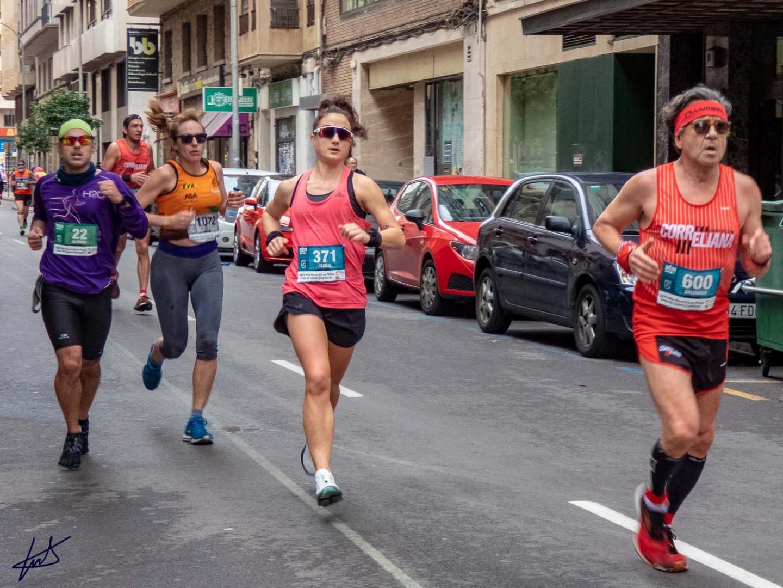 XXXIII_Medio_Maraton_Castellon_de_la_Plana-20_01_2019_50