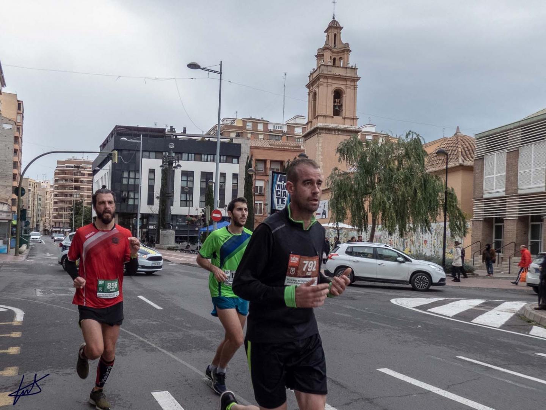 XXXIII_Medio_Maraton_Castellon_de_la_Plana-20_01_2019_53