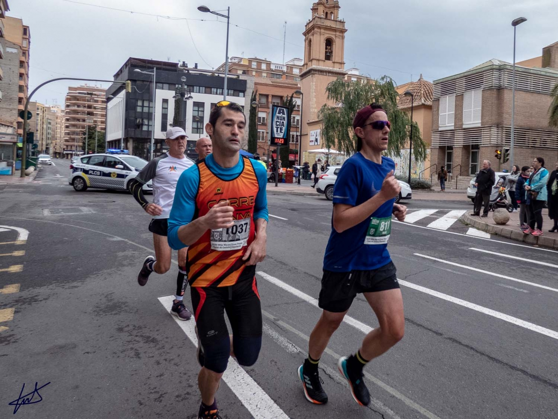 XXXIII_Medio_Maraton_Castellon_de_la_Plana-20_01_2019_54