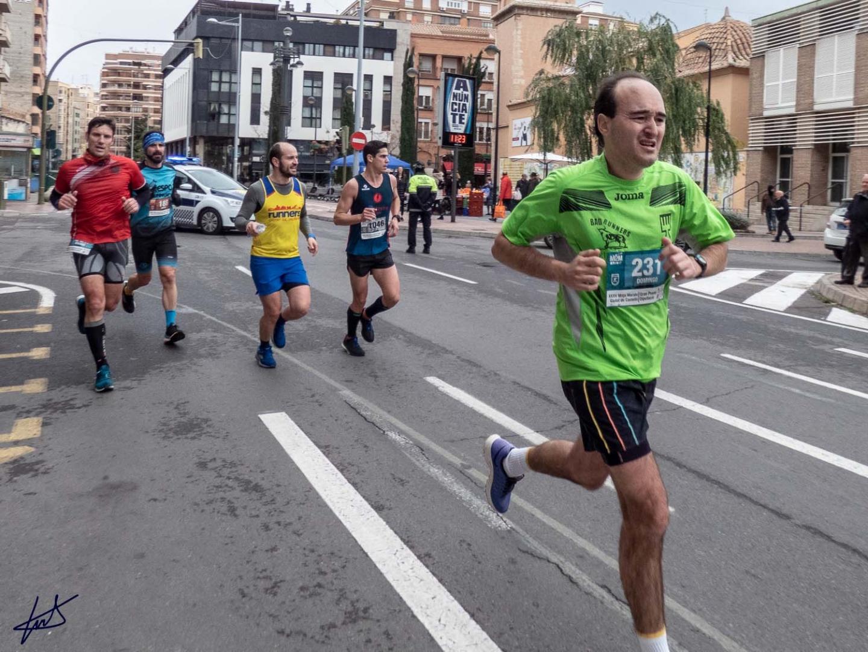 XXXIII_Medio_Maraton_Castellon_de_la_Plana-20_01_2019_55