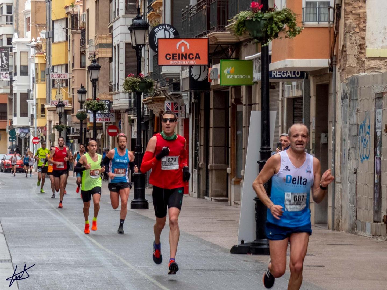 XXXIII_Medio_Maraton_Castellon_de_la_Plana-20_01_2019_56