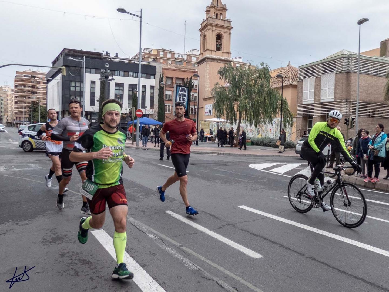 XXXIII_Medio_Maraton_Castellon_de_la_Plana-20_01_2019_57