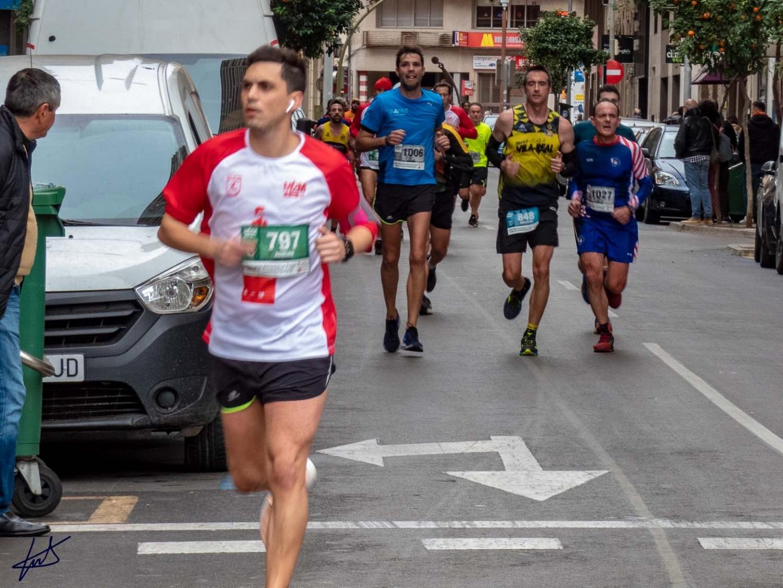 XXXIII_Medio_Maraton_Castellon_de_la_Plana-20_01_2019_58