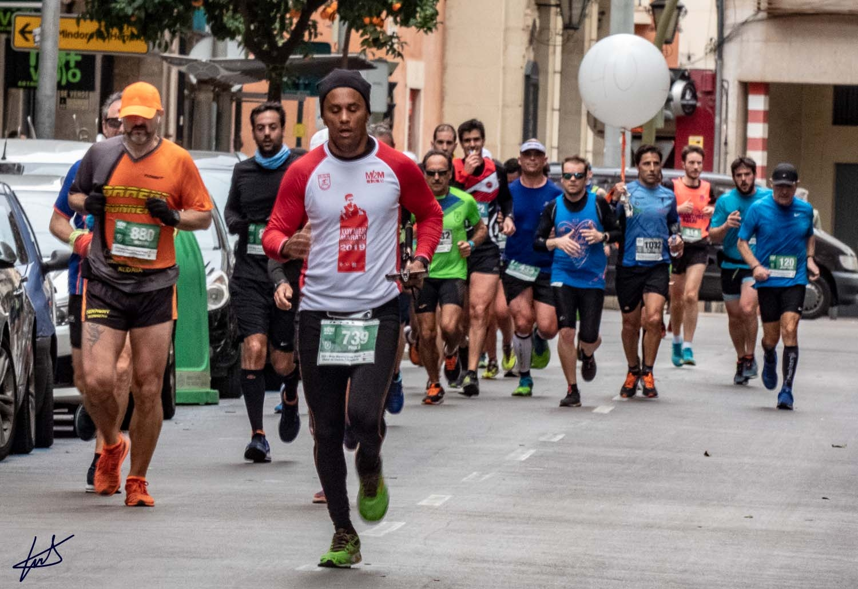 XXXIII_Medio_Maraton_Castellon_de_la_Plana-20_01_2019_59