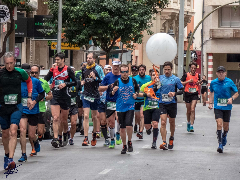 XXXIII_Medio_Maraton_Castellon_de_la_Plana-20_01_2019_60