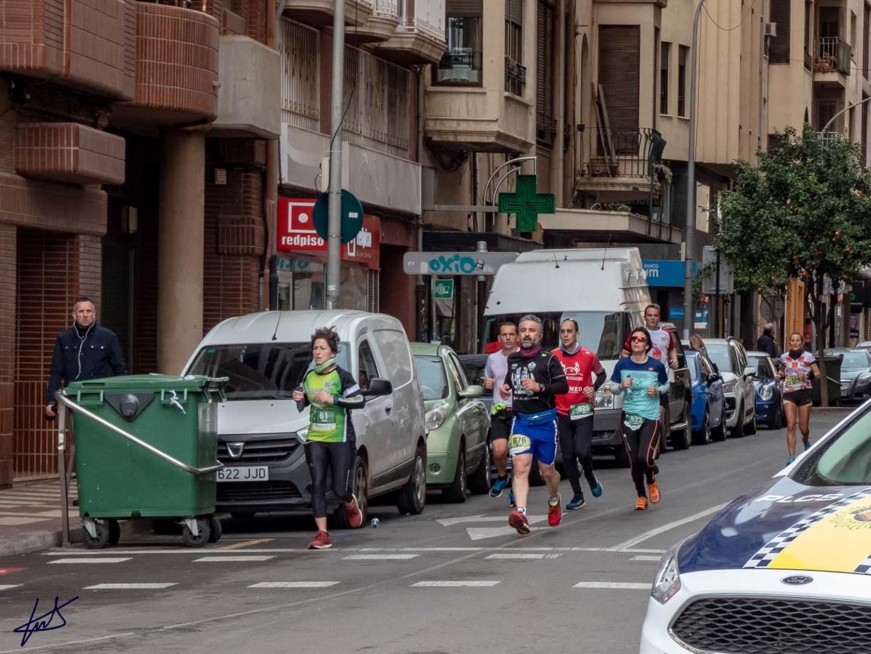 XXXIII_Medio_Maraton_Castellon_de_la_Plana-20_01_2019_62