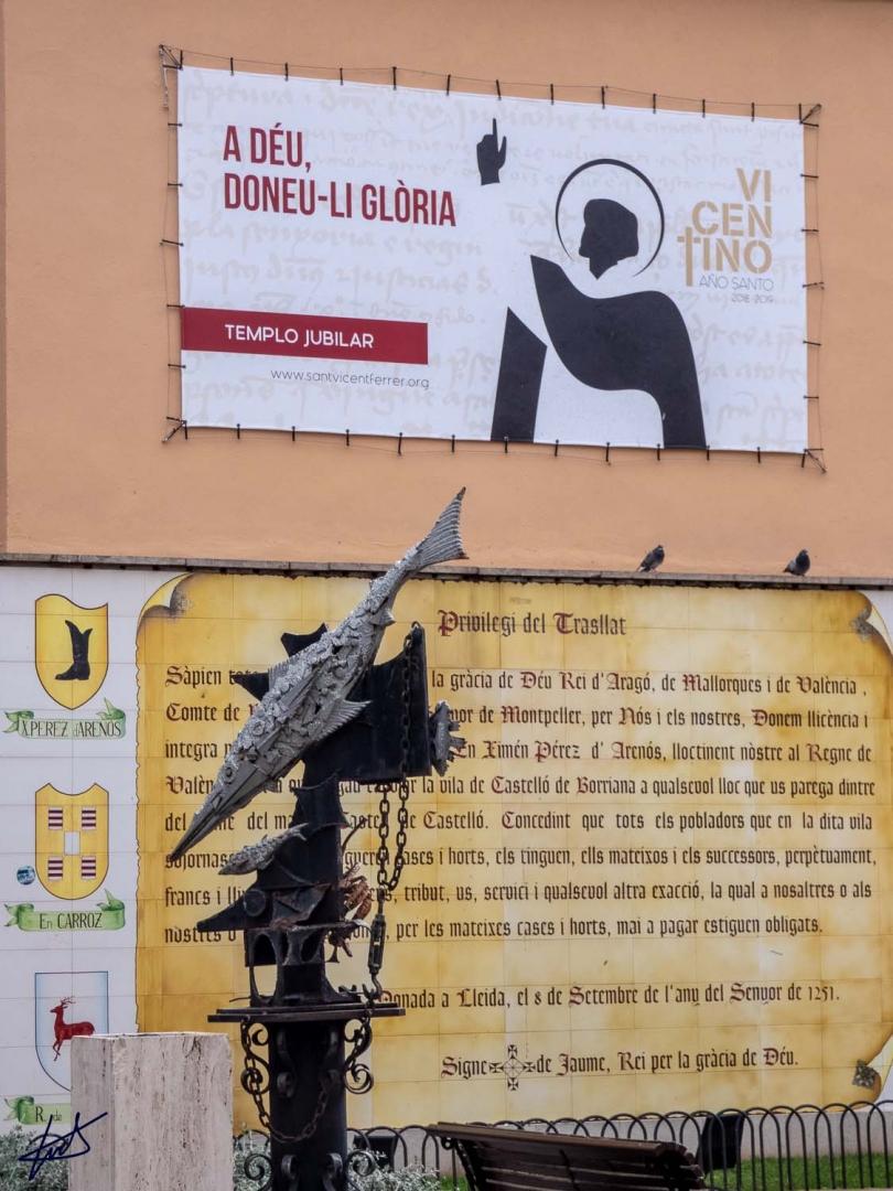XXXIII_Medio_Maraton_Castellon_de_la_Plana-20_01_2019_63