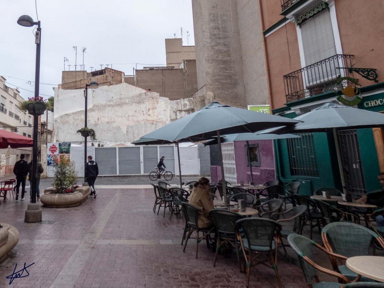 XXXIII_Medio_Maraton_Castellon_de_la_Plana-20_01_2019_66