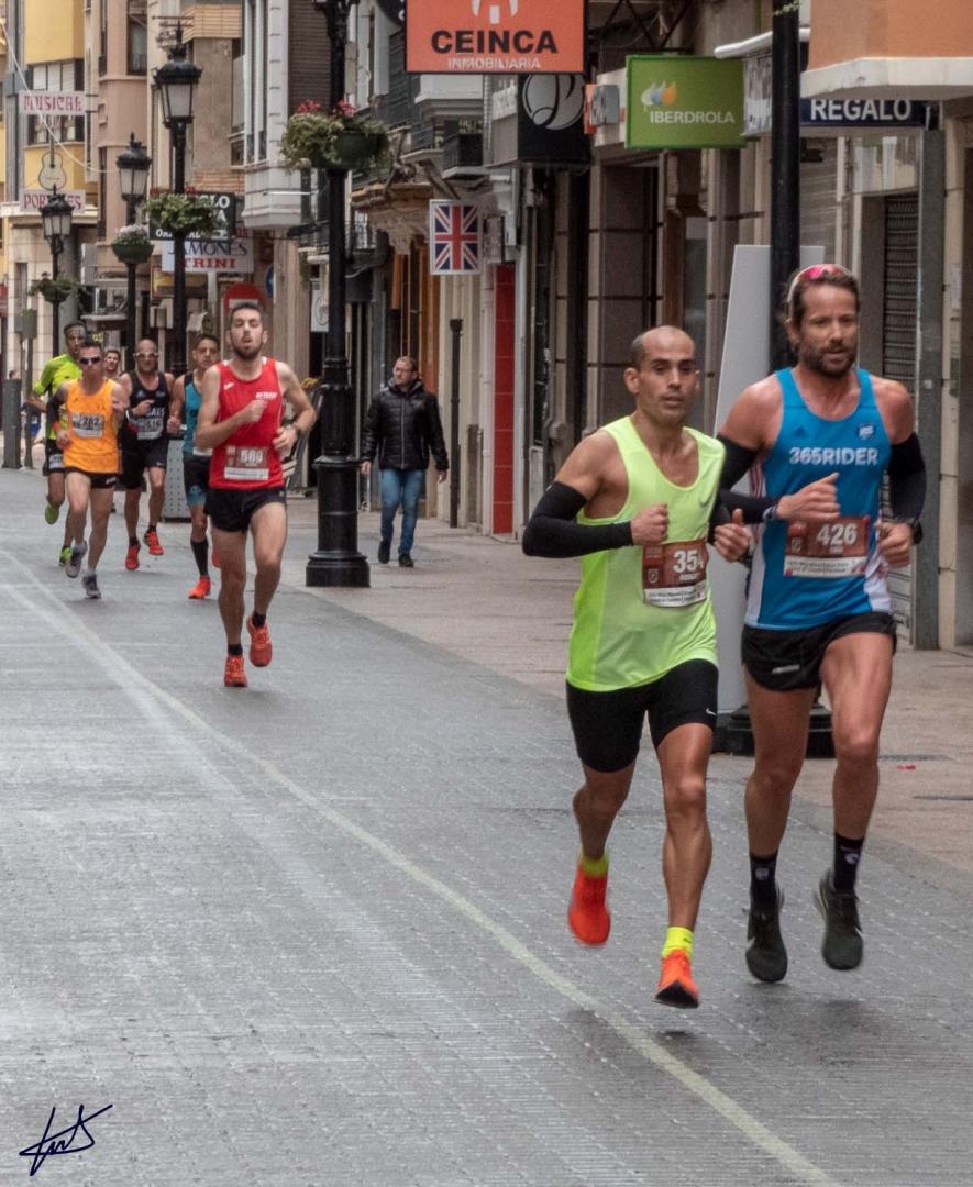XXXIII_Medio_Maraton_Castellon_de_la_Plana-20_01_2019_67