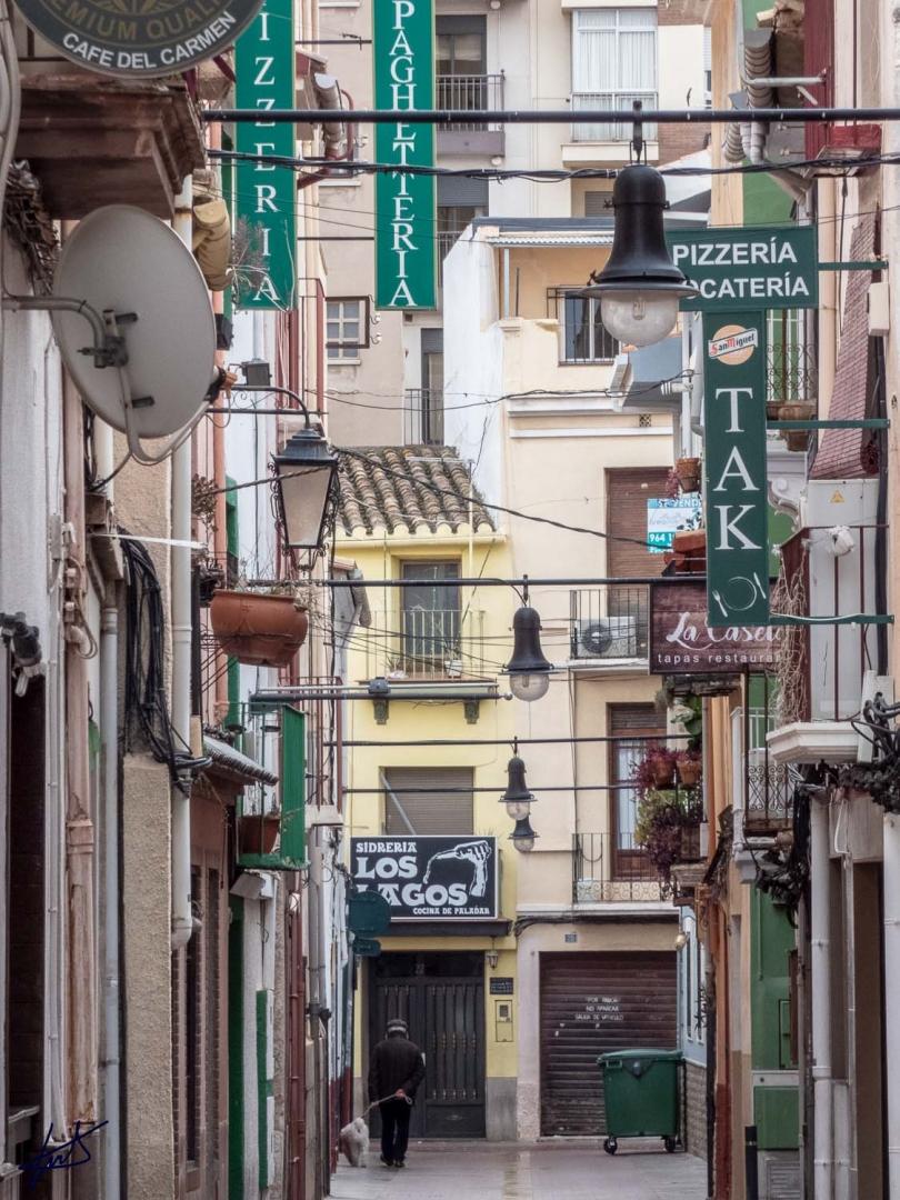 XXXIII_Medio_Maraton_Castellon_de_la_Plana-20_01_2019_69
