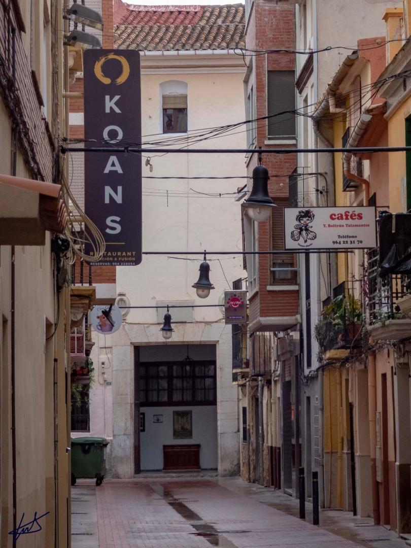 XXXIII_Medio_Maraton_Castellon_de_la_Plana-20_01_2019_70