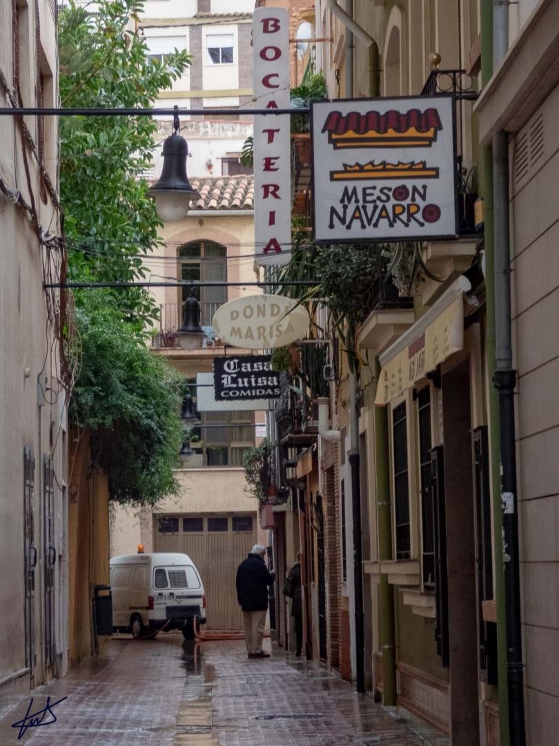 XXXIII_Medio_Maraton_Castellon_de_la_Plana-20_01_2019_72