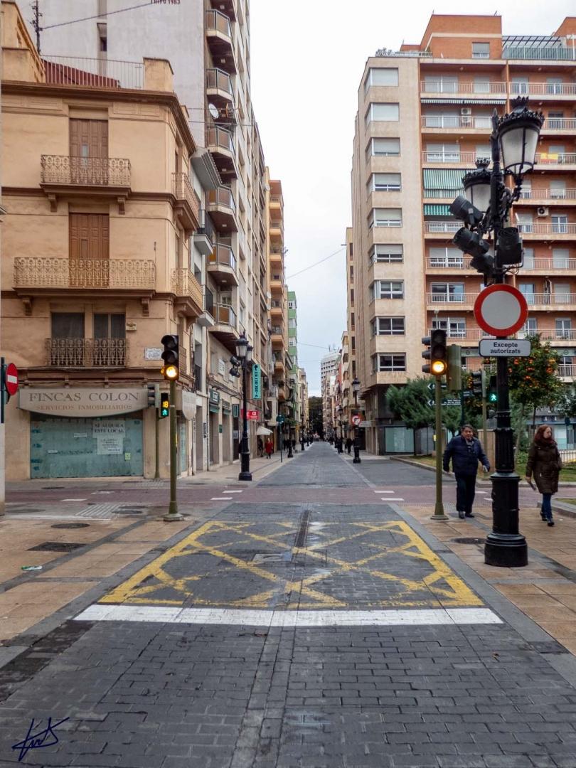 XXXIII_Medio_Maraton_Castellon_de_la_Plana-20_01_2019_73