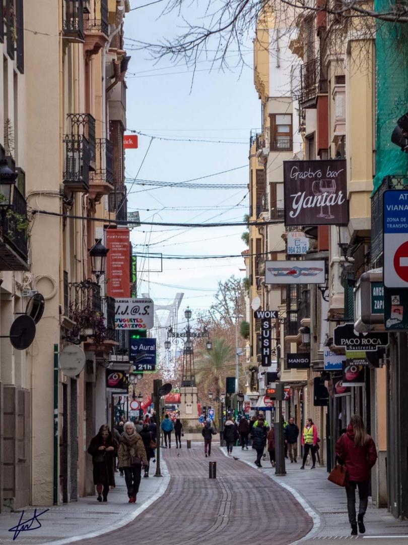 XXXIII_Medio_Maraton_Castellon_de_la_Plana-20_01_2019_75