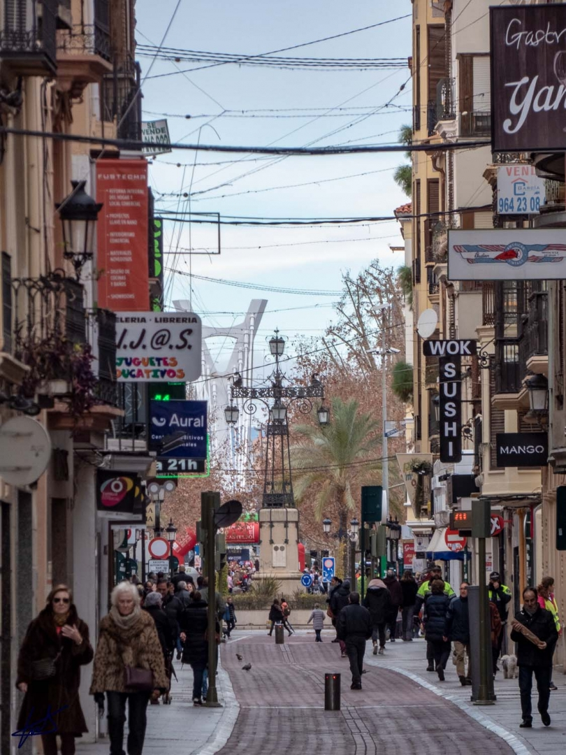 XXXIII_Medio_Maraton_Castellon_de_la_Plana-20_01_2019_76