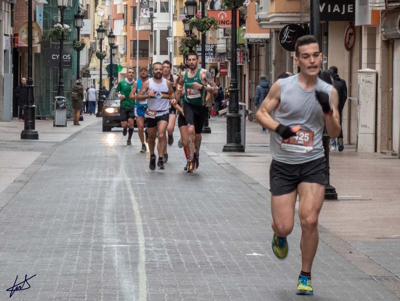 XXXIII_Medio_Maraton_Castellon_de_la_Plana-20_01_2019_78