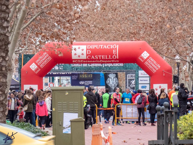 XXXIII_Medio_Maraton_Castellon_de_la_Plana-20_01_2019_87