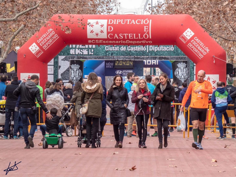 XXXIII_Medio_Maraton_Castellon_de_la_Plana-20_01_2019_88