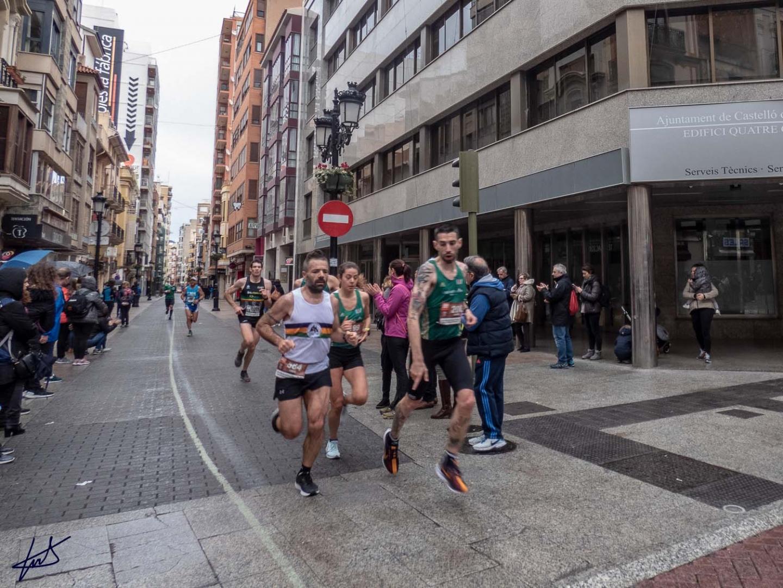 XXXIII_Medio_Maraton_Castellon_de_la_Plana-20_01_2019_89