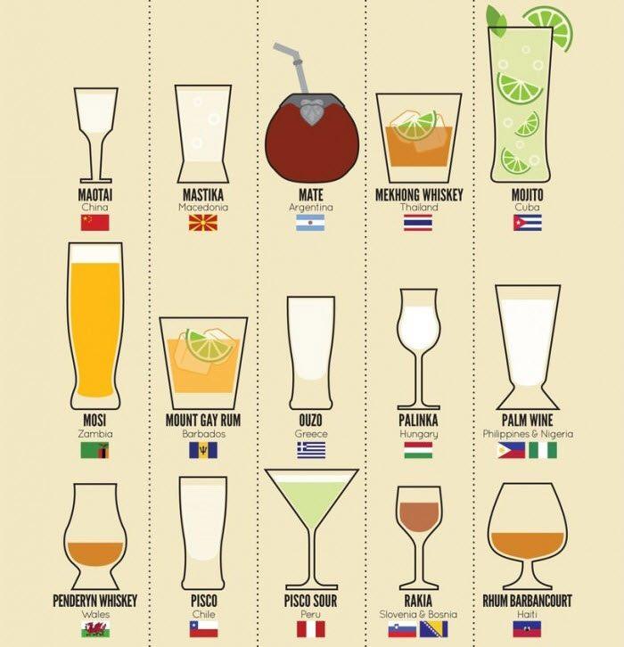 infografia_bebidas_4