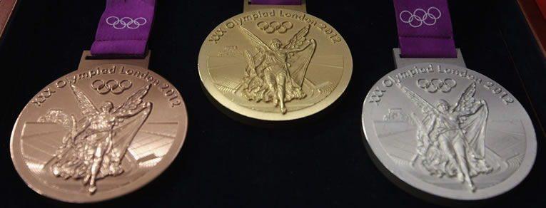 medallas_olímpicas