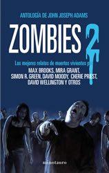 portada_zombies_2