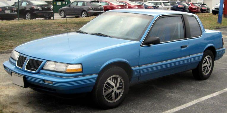 89-91_Pontiac_Grand_Am_LE_coupe
