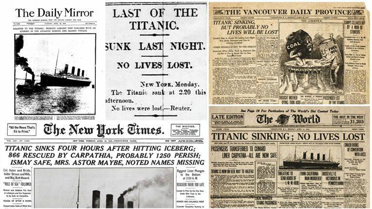 titanic_noticias