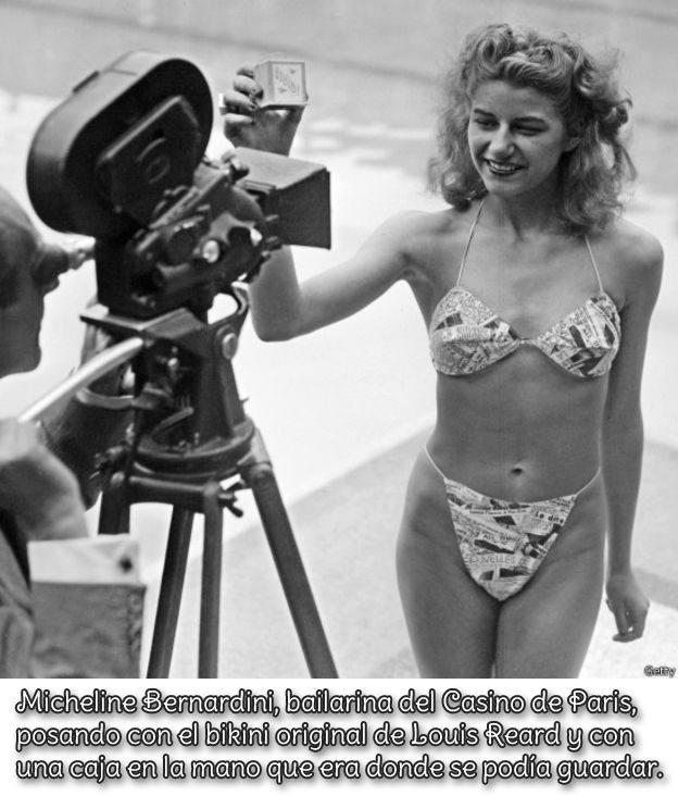 bikini_modelo_getty_1