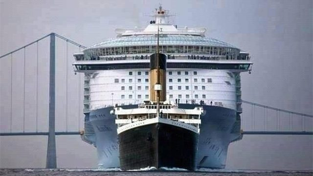 oasis_titanic_1