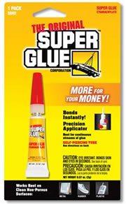 the-original-super-glue-1