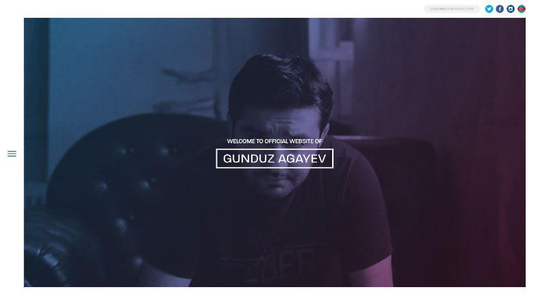 www.gunduzart.com