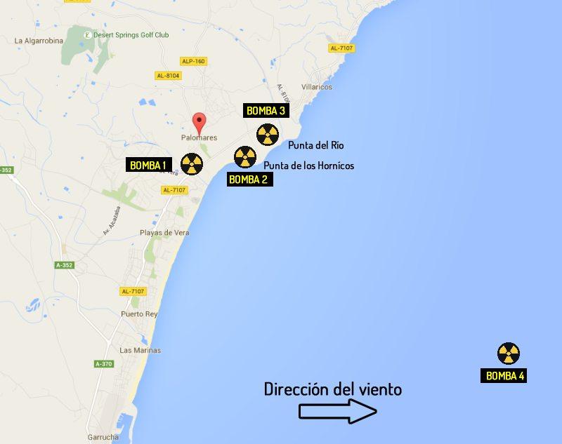 mapa_bombas