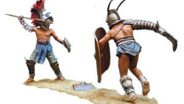gladiadores_peq